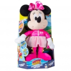 Plus Minnie Happy Helpers cu functii W2