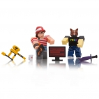 Figurine Roblox Mad Studio Mad Pack
