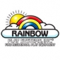RainbowPlay