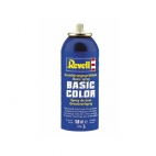 Revell BASIC COLOR  150ML