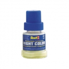Revell Night Color 30ml