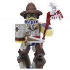 Figurina Roblox Blister Archmage Arms Dealer 10791