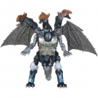 Figurina Transformers The Last Knight Legion Class Dragonstorm