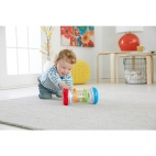 Turn distractiv 3-in-1 Fisher-Price