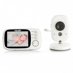 Video monitor Chipolino Polaris