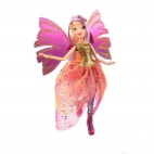 Winx Papusa Sirenix Magic - Stella