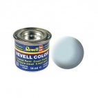 Revell Vopsea 32149 light blue, mat 14 ml