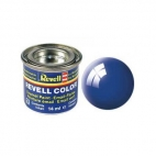 Revell Vopsea 32152 blue, gloss 14 ml