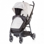 Carucior Chipolino Motto 2in1 beige 2017