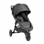 Carucior City Mini GT Charcoal Denim Baby Jogger