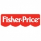 Fisher Price Gdn