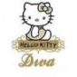 Hello Kitty - Diva
