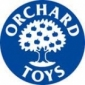 Orchard Toys Mgs