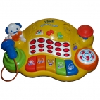 Vtech DJ Junior - 60783