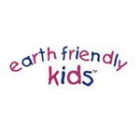 EARTH FRIENDLY KIDS