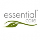 ESSENTIAL CARE