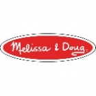Melissa and Doug ADT