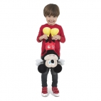 Jucarie Interactiv Mickey Mouse Emotions