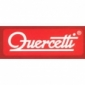 QUERCETTY